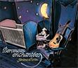 L'album Les Berceuses Enchantées fera un excellent cadeau