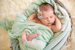 colimacie-photo-bébé